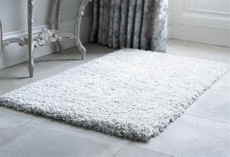 white rugs modern white rugs roselawnlutheran