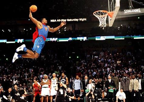 how to get better at dunking how to improve your vertical jump for dunking