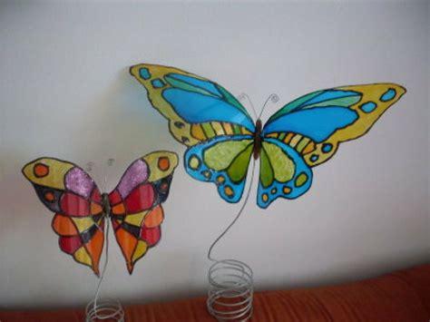 imagenes de uvas en foami manualidades sobre mariposas manualidades