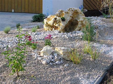 Garten Blumen Pflanzen 1734 by Bepflanzung R Selle Gmbh Garten Und Landschaftsbau