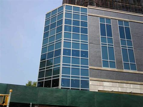 curtain wall installation companies curtain wall contractors 28 images difference between