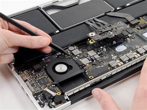 macbook pro fan replacement macbook and macbook pro repairs denver colorado