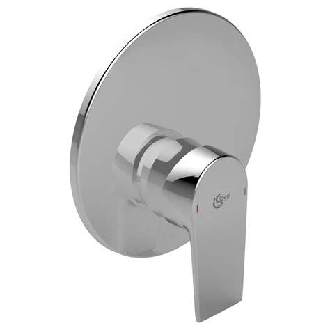 miscelatore doccia ideal standard dettagli prodotto a6548 miscelatore da incasso per
