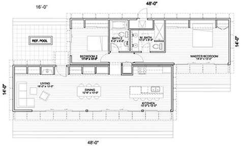 prefab tiny house plans prefab mkglidehouse prefab homes