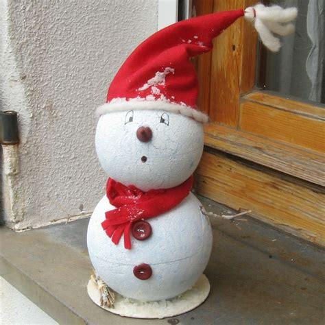 Oltre 1000 idee su pupazzo di neve su pinterest ornamenti pupazzi