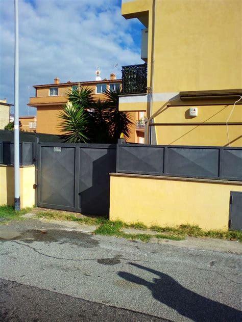 Indipendenti Roma by Soluzioni Indipendenti In Vendita A Roma Cambiocasa It