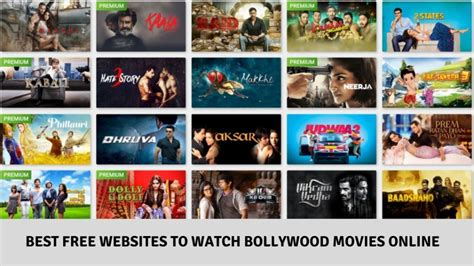 best movies online 8 best sites to watch hindi movies online for free and