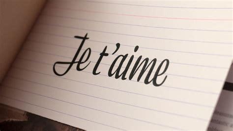 Sho Je L Aime citation amour 3000 citations d amour et proverbes sur l