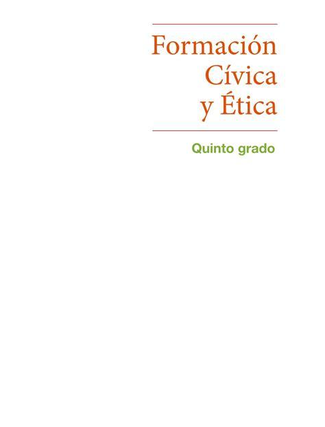 formacin civica y etica 3 grado 2016 2017 apexwallpaperscom formaci 243 n c 237 vica y 201 tica quinto grado 2016 2017 online