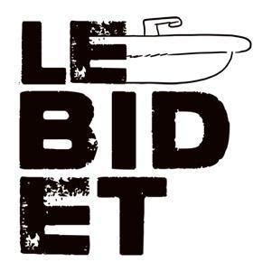 Le Bidet by Le Bidet On Quot Y A Du Monde Pour Les Soldes