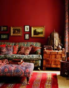 eclectic home decor ideas eclectic decorating ideas decorating ideas
