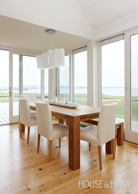 sarah richardson dining rooms photo gallery sarah richardson designs chair upholstery