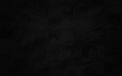 wallpaper soft grey dark grey wallpapers group 68