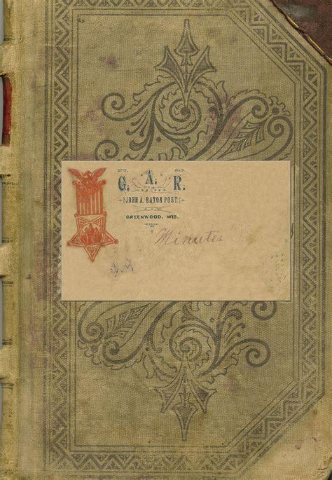 Greenwood County Records Gar Records Greenwood Clark County Wisconsin