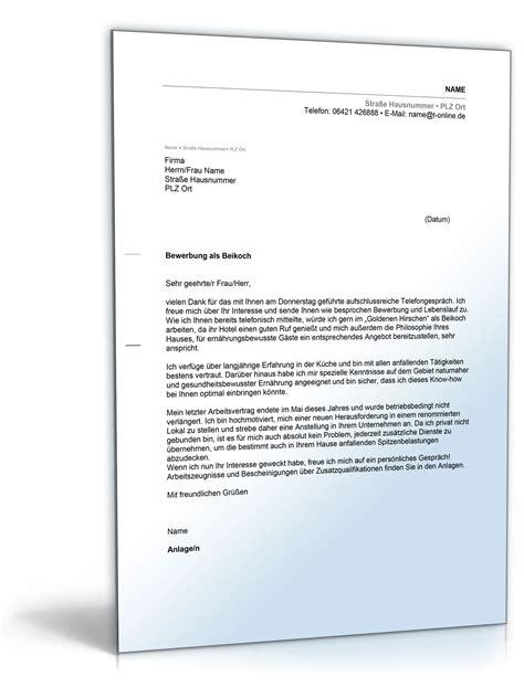 Anschreiben Bewerbung Praktikum Rechtsanwalt Beliebte Downloads Anschreiben 187 Dokumente Vorlagen