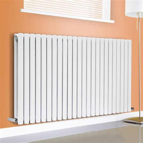 Modern Bathroom Radiators Ebay Radiators Html Autos Post