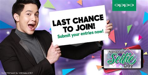 Last Chance To Win This by It S Your Last Chance To Win An Oppo Smartphone Gadgets