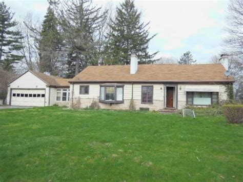 10020 s river rd waterville ohio 43566 detailed property