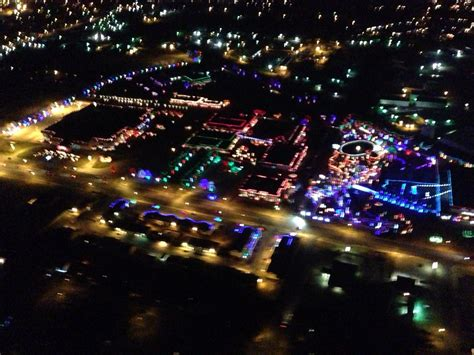 helicopter christmas light tours okc tulsa christmas light tours helicopter decoratingspecial com