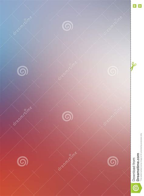 web design blur effect blue white red abstract background blur gradient stock