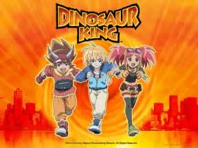 dinosaur king zoe rex memes