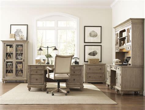 riverside coventry bedroom furniture coventry 32400 by riverside furniture belfort