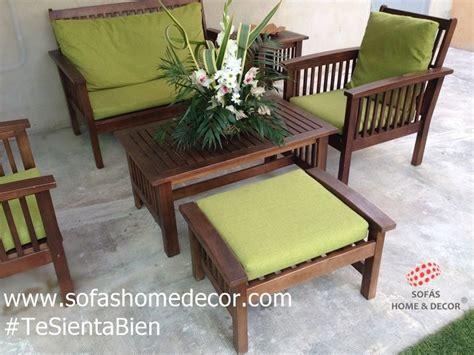 colchonetas para sillones comprar sof 225 s en valencia retapizado de sof 225 retapizado