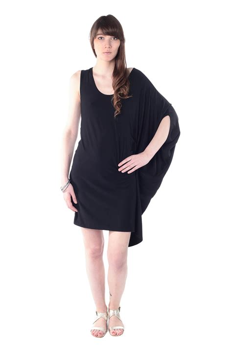 one shoulder draped dresses lallou one shoulder draped dress from r 233 publique by babel