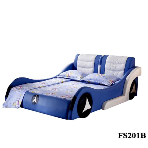 adult car bed fansheng bmw car style kids bed adult children car bed
