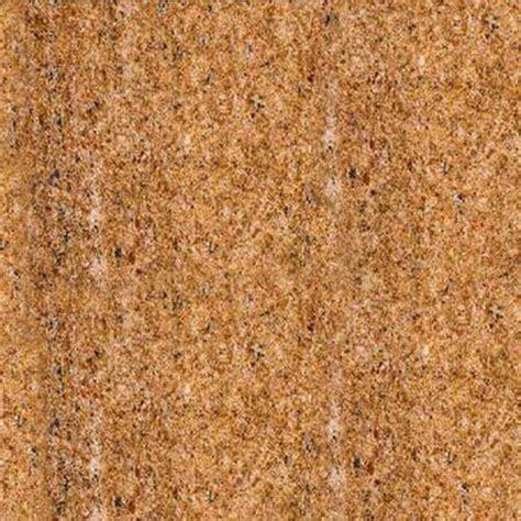 granite k d countertops maine new hshire part 19