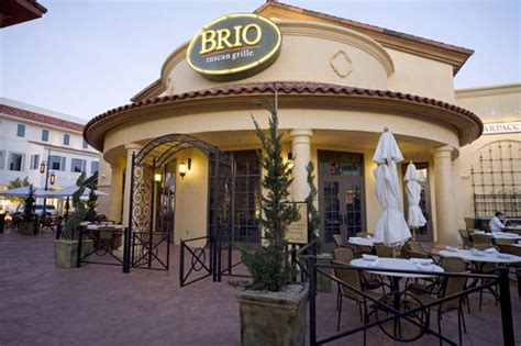 brio tuscan italian ristorantes to open early at 10 a m easter sunday