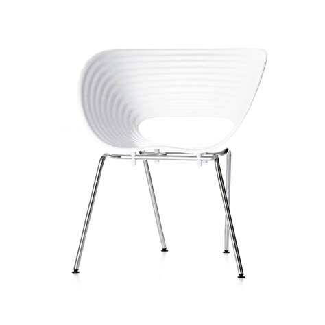 stuhl tom tom vac chair