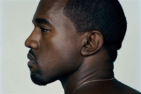 Kanye West Was A Boy by Kanye West Quot My Is This Is The Best That