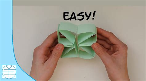 How To Make A Paper Transformer - how to make a paper transformer