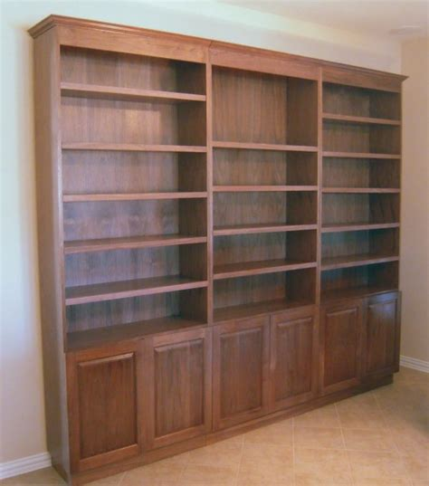 8 foot bookcases related keywords 8 foot