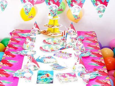 Murah Piring Kertas Kue Piring Kertas Silver Ekonomis tips hemat rayakan ulang tahun anak tips dokter cantik