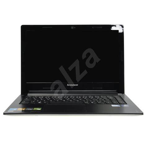 Notebook Lenovo Ideapad S300 lenovo ideapad s300 graphite grey notebook alza cz