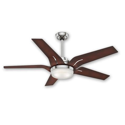 ceiling fans contemporary casablanca correne 56 quot modern ceiling fan 59198