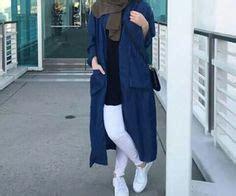 joud design instagram hijab image hijab looks pinterest hijab outfit