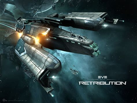 missile boats eve online ccp games