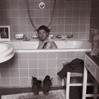lee miller bathtub the light telescopic the life of lee miller