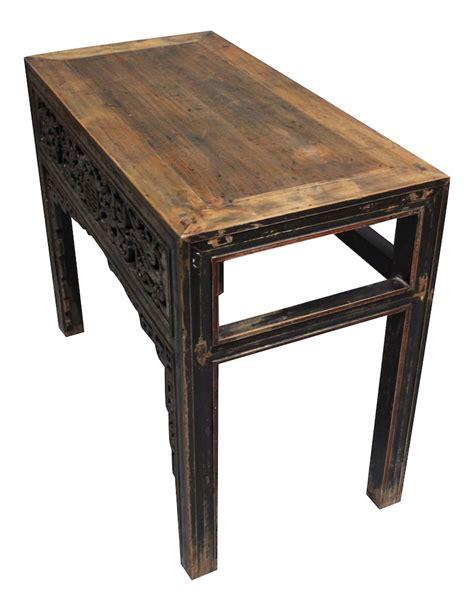 Möbel Aus Asien 3002 by Kommode Tisch Bestseller Shop F 252 R M 246 Bel Und Einrichtungen