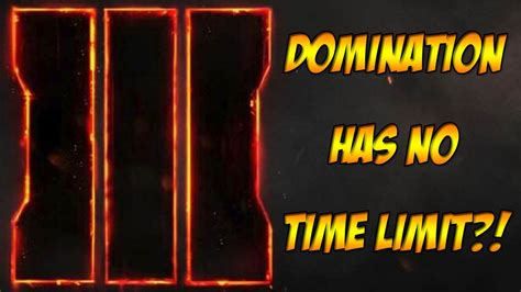 download mp3 from youtube no time limit call of duty black ops 3 no time limit youtube