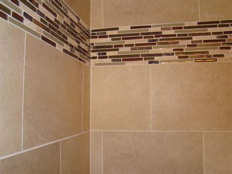 Kitchen Borders Ideas. Stunning Bathroom Floor Tile Border