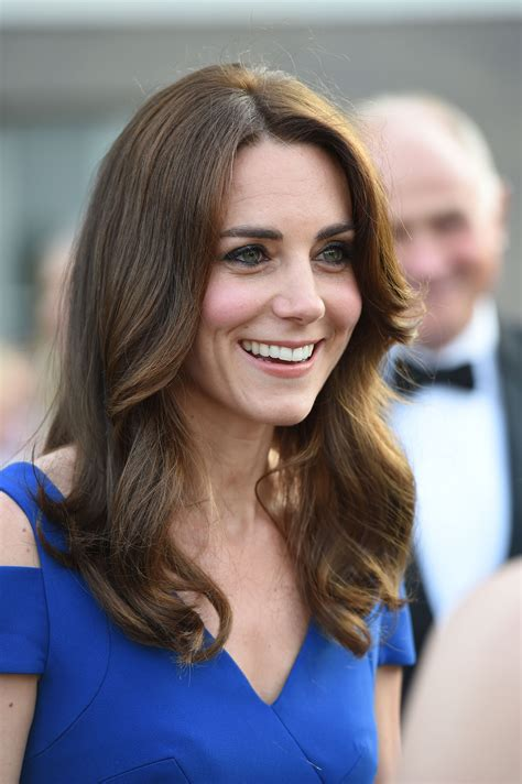 kate middleton kate middleton racked