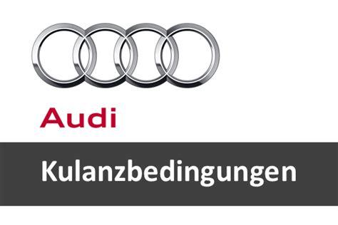 Audi Kulanz iam net eu netzwerk f 252 r kfz unternehmer und die freie