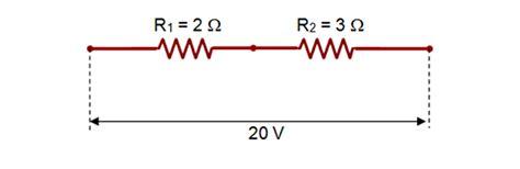 resistor em serie formula minhas aulas de f 205 sica associa 231 245 es de resistores