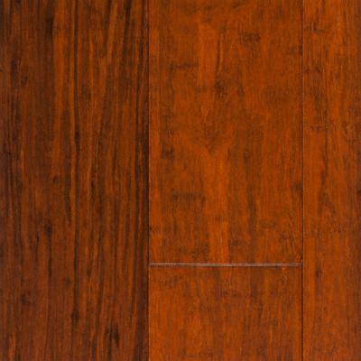 Bamboo and Cork Flooring   Buy Hardwood Floors and