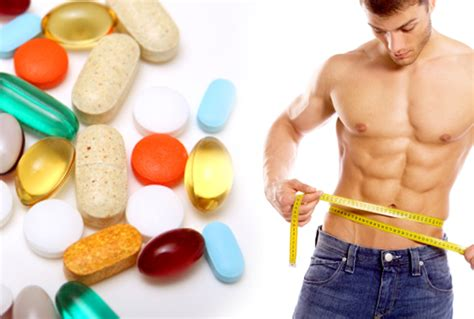 supplement for 6 pack abs the supplements i used to get 6 pack abs