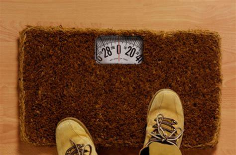 funny door mat funny door mats 36 pics izismile com
